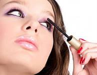 Как освежить лицо и увеличить глаза