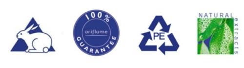 Сертификация продукции орифлэйм