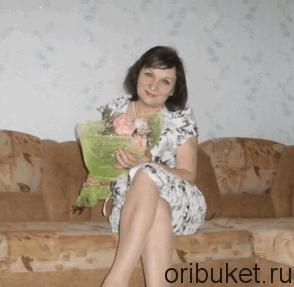 "Зорихина Нина- участник проекта ""Доход дома- Карьера онлайн"""